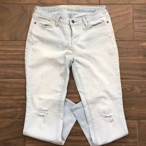 Old Navy Youth Women's Jeans
